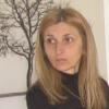 Slika Snežana Milinković
